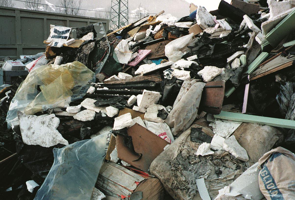 recycling_bauschutt_1997-01-21.jpg