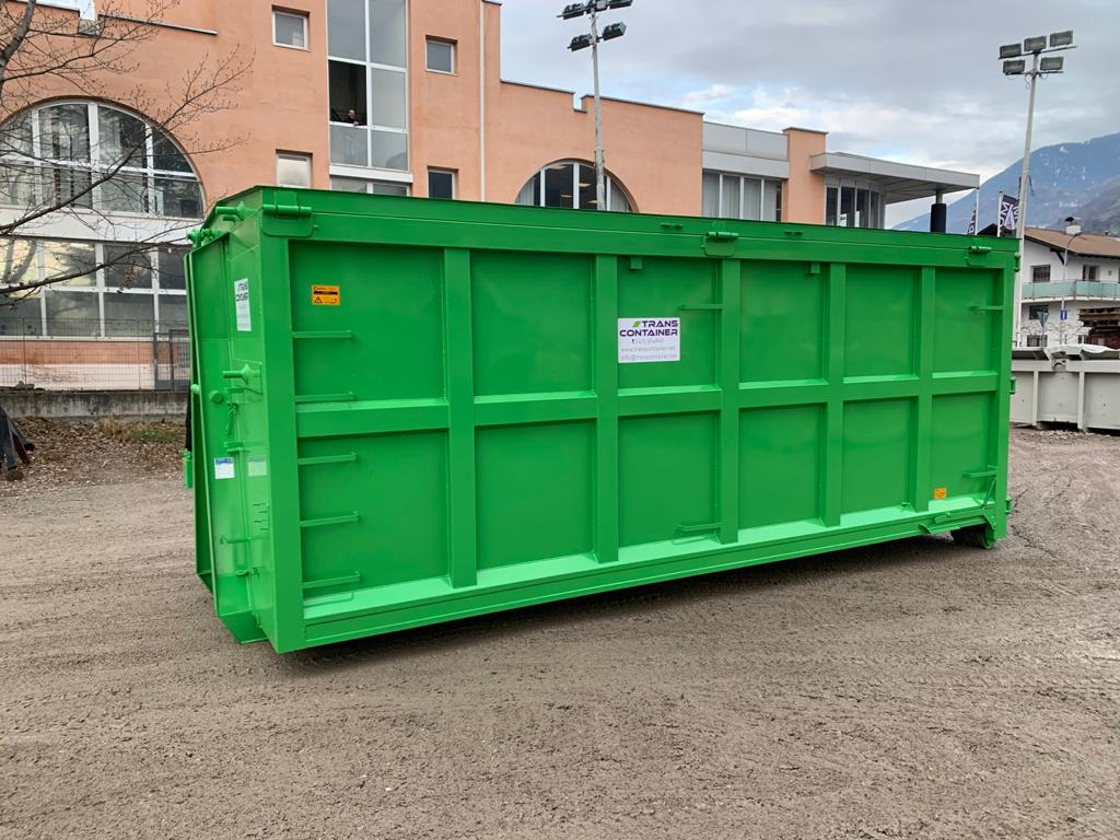 transcontainer_container_08.jpg