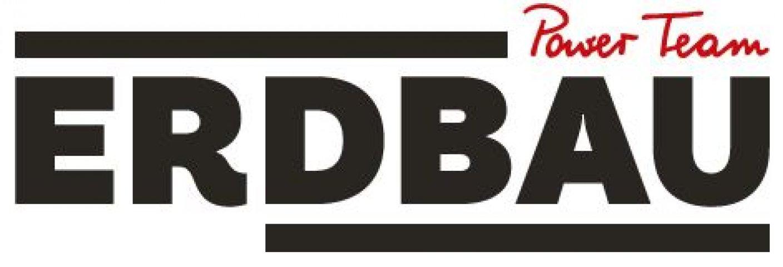 439_logo_erdbau_schwarz-rot_19_kb_jpg.jpg