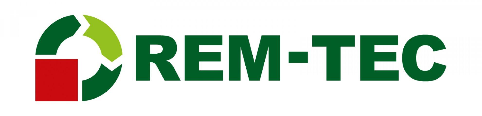 logo_rem-tec_140_kb_jpg.jpg