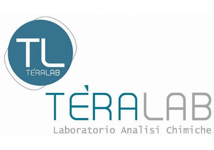 logo_teralab_36_1_kb_jpg.jpg