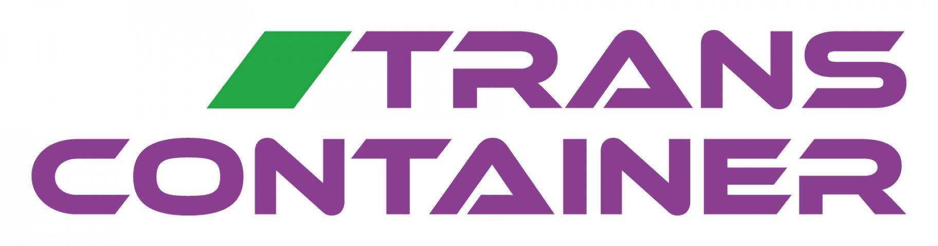 logo_transcontainer_213_kb_jpg.jpg
