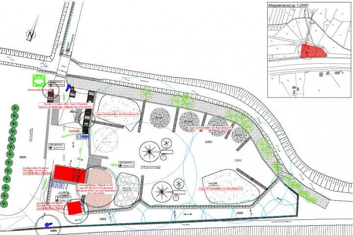 plan_recycling_naturns_2021-03-08.jpg